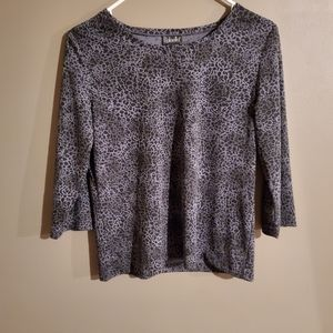 Rafaella Womens Top